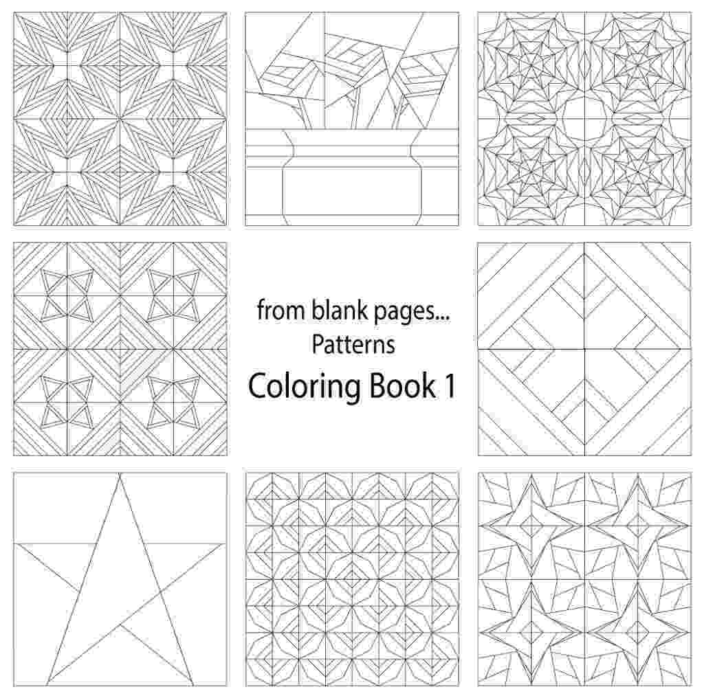 patterned coloring pages aztec coloring pages to download and print for free coloring pages patterned