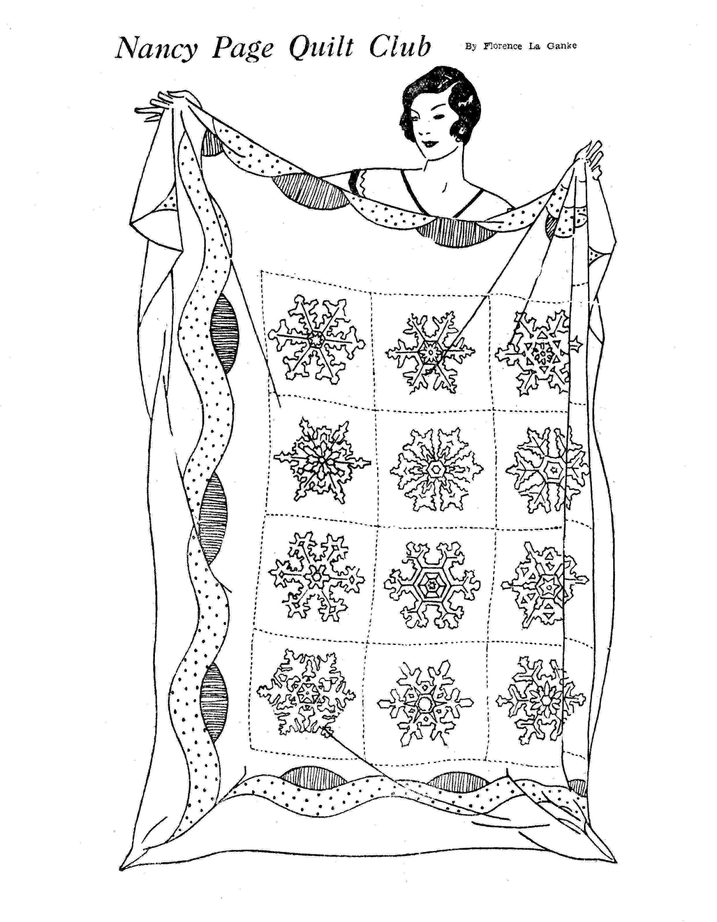 patterned coloring pages pattern coloring pages momjunction pages coloring patterned