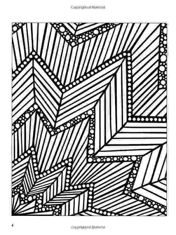 patterned coloring pages quilt coloring pages to download and print for free pages coloring patterned 1 1