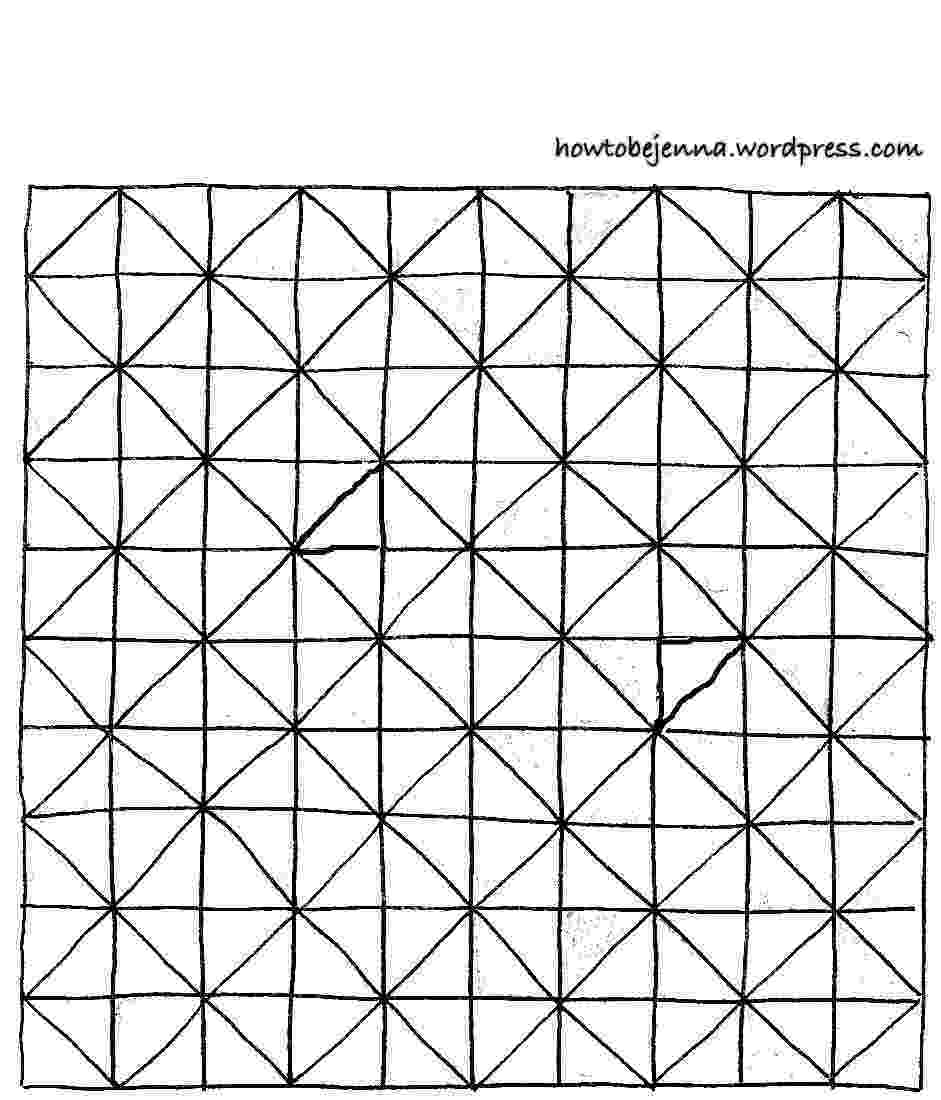 patterned coloring pages quilt coloring pages to download and print for free pages patterned coloring