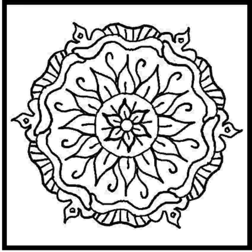 patterned coloring pages scandinavian coloring book pg 27 pattern coloring pages coloring patterned pages