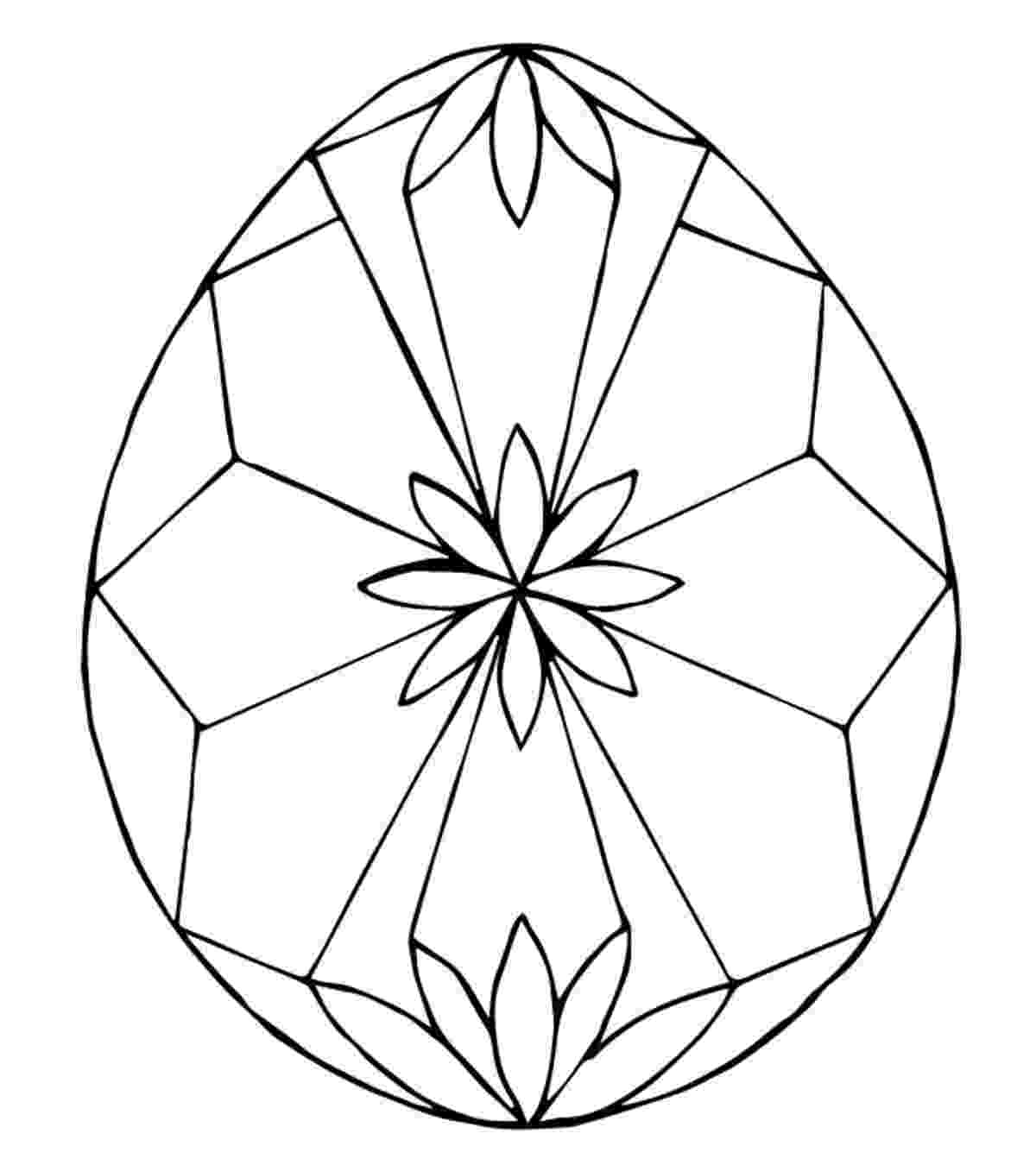 patterned coloring pages swirl pattern coloring page free printable coloring pages pages coloring patterned