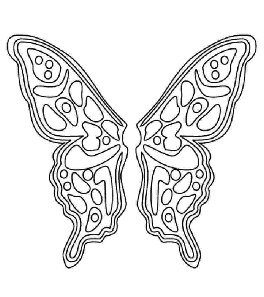 patterned coloring pages top 20 free printable pattern coloring pages online pages patterned coloring