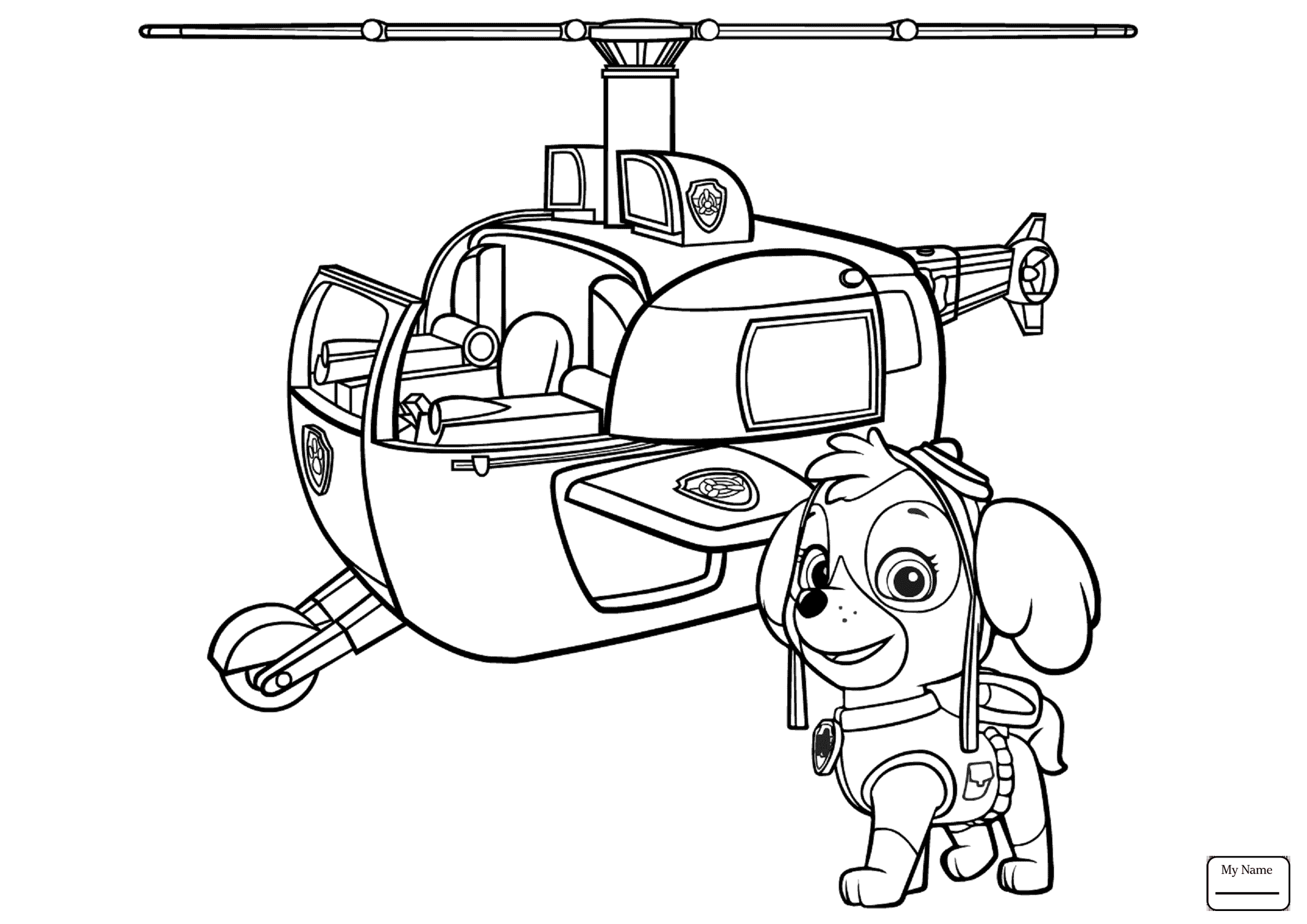 paw patrol coloring pages everest badge paw patrol coloring pages getcoloringpagescom pages coloring patrol everest paw badge