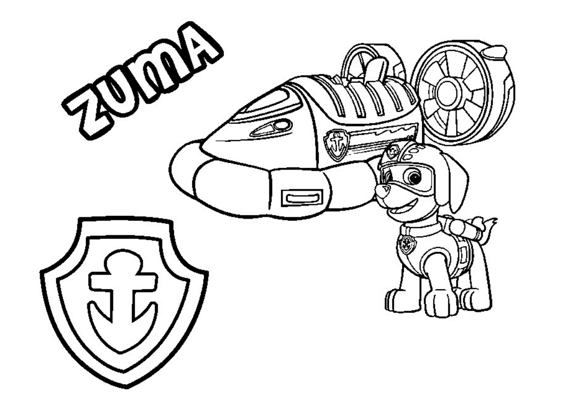 paw patrol coloring pages everest badge paw patrol everest coloring page at getcoloringscom paw coloring pages patrol everest badge
