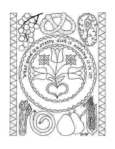 pennsylvania coloring pages 2306 best images about fraktur and folk art on pinterest pages pennsylvania coloring