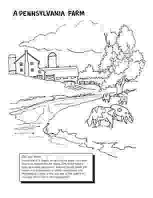 pennsylvania coloring pages big boss coloring pages to print submarine submarine pages pennsylvania coloring