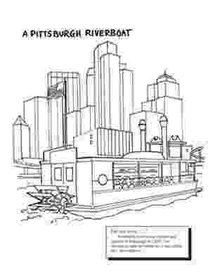 pennsylvania coloring pages coloring pages pa capitol pages pennsylvania coloring