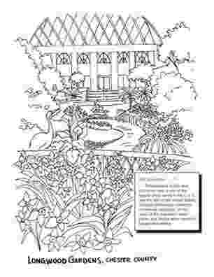 pennsylvania coloring pages kids39 corner pa capitol coloring pages pennsylvania