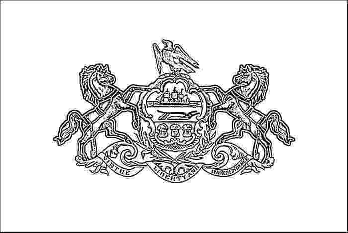 pennsylvania coloring pages pennsylvania dutch hex signs coloring pages at coloring pennsylvania pages