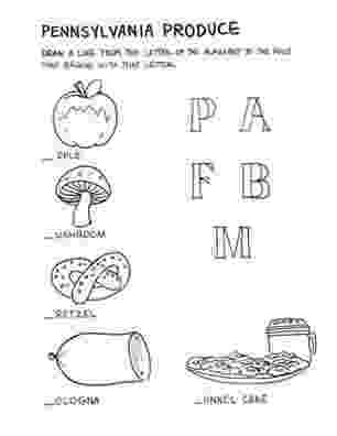 pennsylvania coloring pages pennsylvania dutch hex signs coloring pages at coloring pennsylvania pages 1 2