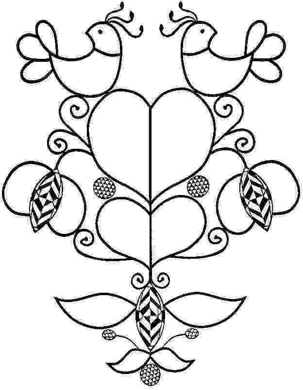 pennsylvania coloring pages pennsylvania state symbol coloring page by crayola print pennsylvania pages coloring