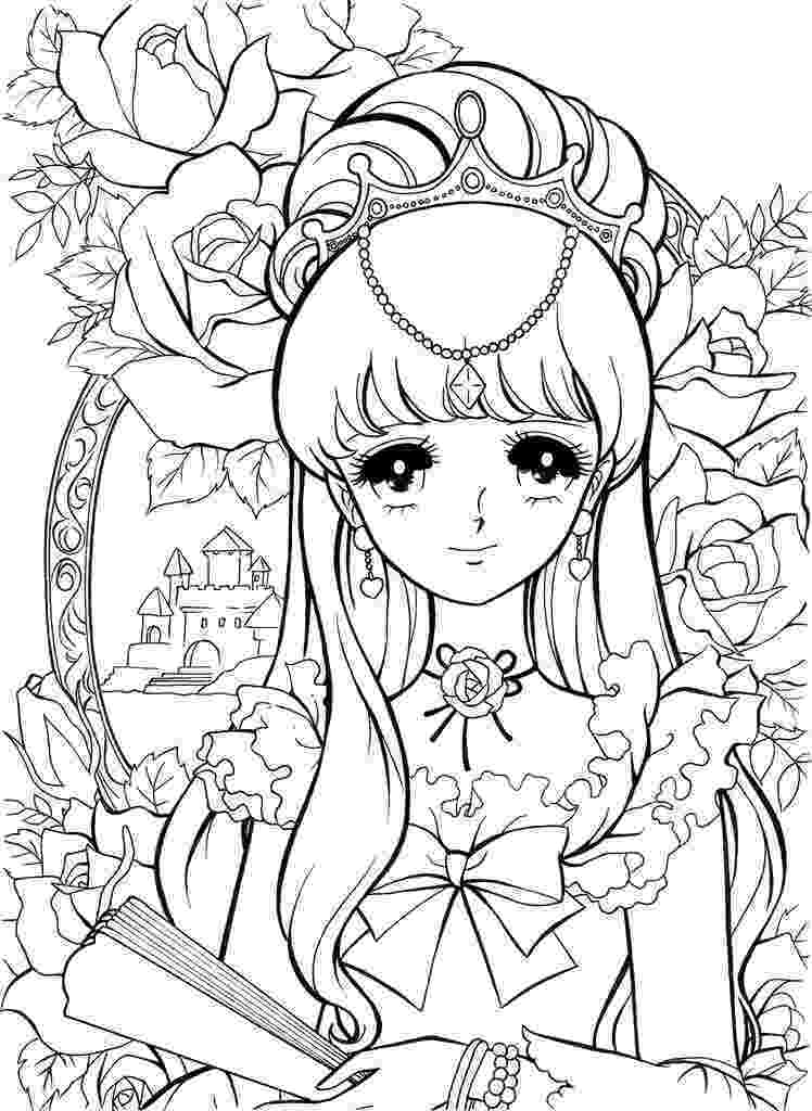 people coloring sheets beauty coloring page people coloring pages adult people coloring sheets