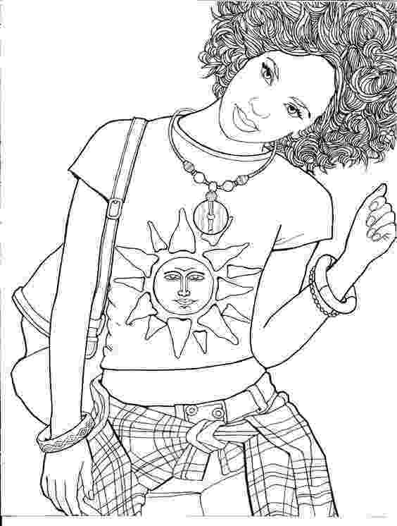 people coloring sheets coloring pages for girls best coloring pages for kids people sheets coloring