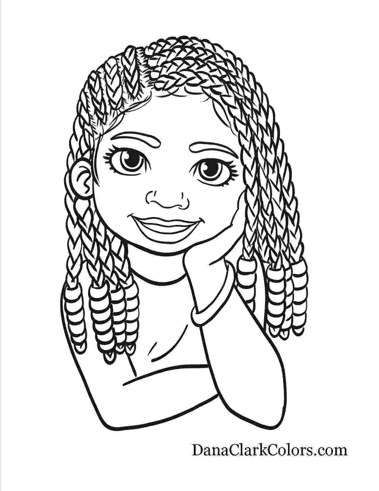 people coloring sheets famous people online coloring pages page 1 people sheets coloring