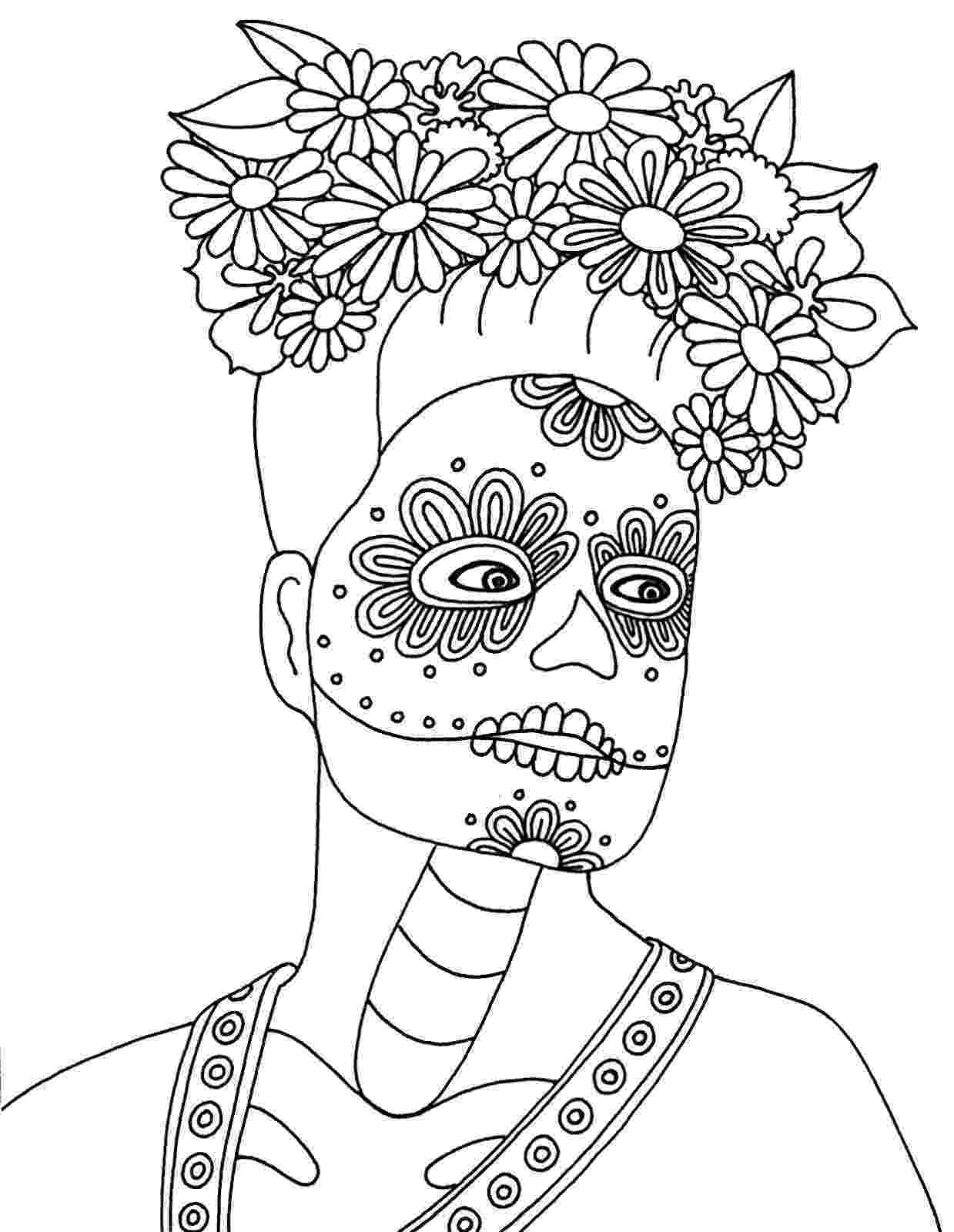 people coloring sheets people coloring pages getcoloringpagescom people sheets coloring