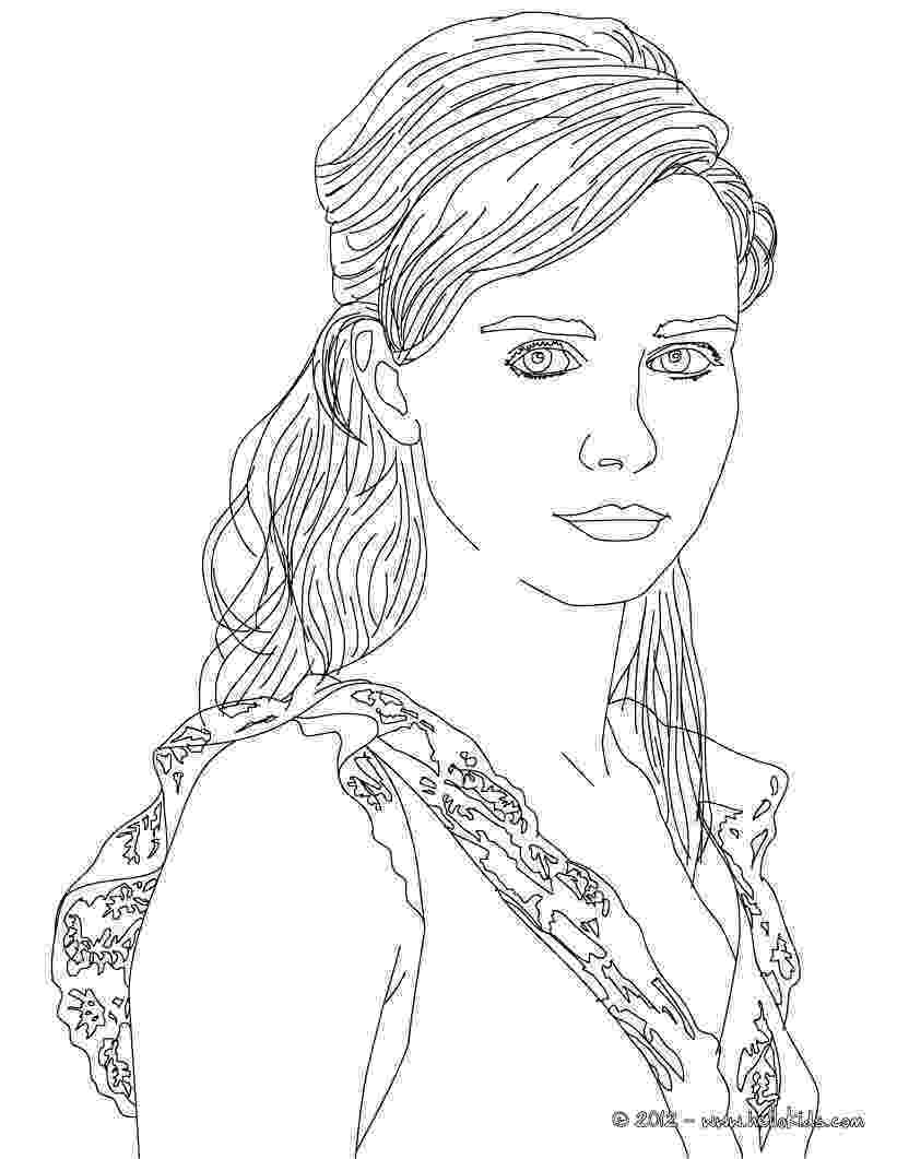 people coloring sheets people coloring pages mr printables coloring sheets people