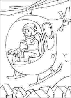 people coloring sheets yucca flats nm wenchkin39s coloring pages parade coloring people sheets