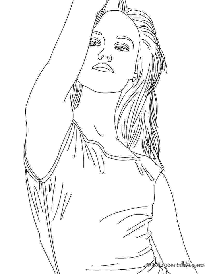 person coloring page chibi coloring pages to download and print for free page person coloring