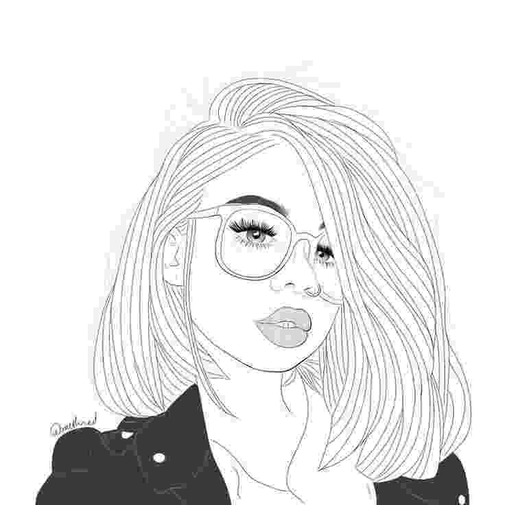 person coloring page people coloring pages getcoloringpagescom person coloring page 1 1