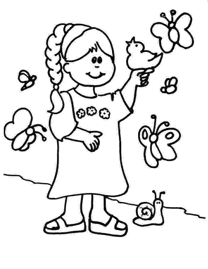 person coloring page pin by lisa easterwood on coloring book pages people coloring person page