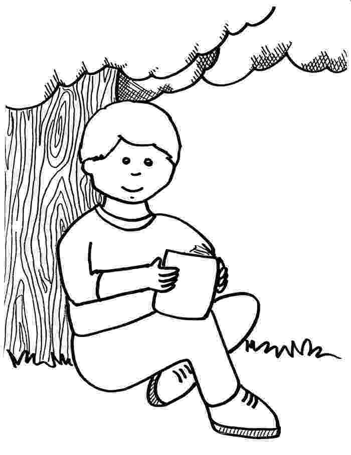 person coloring page printable coloring page people coloring pages animal page coloring person