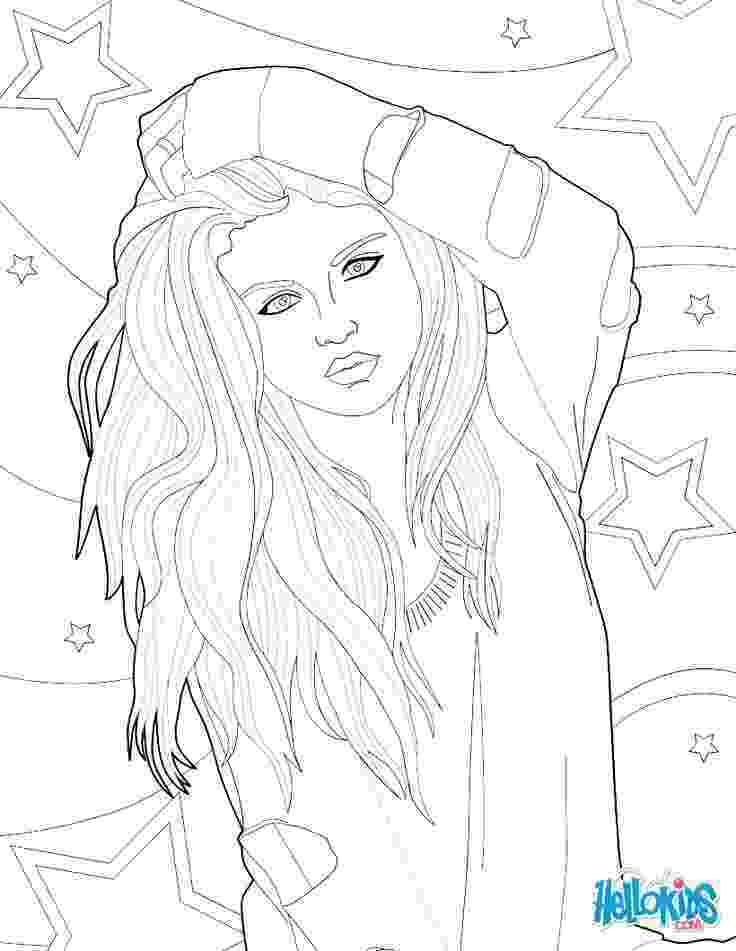 person coloring page realistic people coloring pages free printable online coloring person page