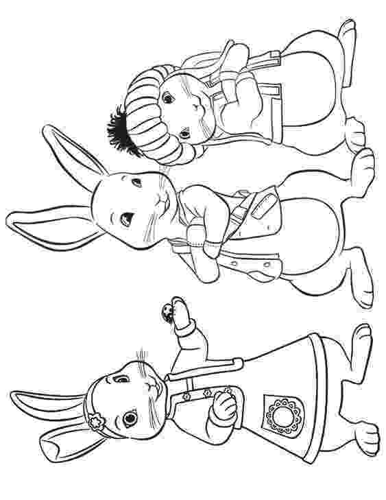 peter rabbit colouring pictures peter rabbit coloring pages rabbit colors coloring rabbit pictures colouring peter
