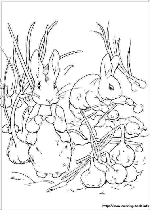 peter rabbit colouring pictures peter rabbit coloring picture coloring pages and peter rabbit pictures colouring