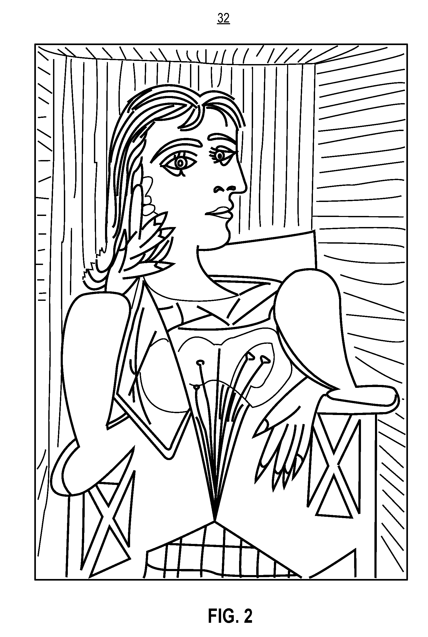 picasso coloring book picasso coloring pages pinterest picasso book coloring