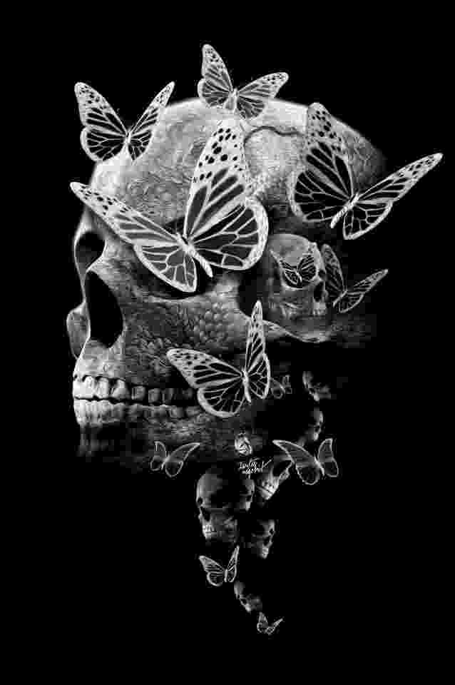 pics of sugar skulls 25 best images about sugar skulls butterflies on skulls pics sugar of