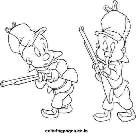 picture elmer fudd across the pond well shoot elmer picture fudd