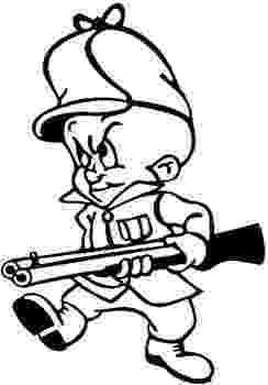 picture elmer fudd elmer fudd pictures images page 3 elmer fudd picture