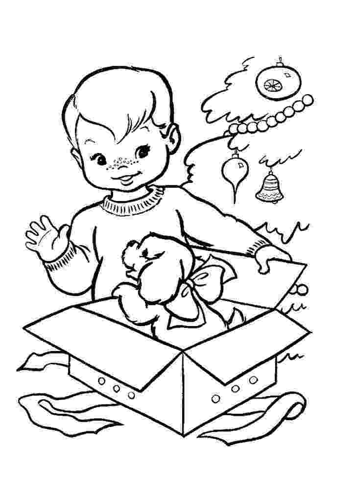 picture of a boy to color baby boy coloring pages coloring home of color boy a picture to