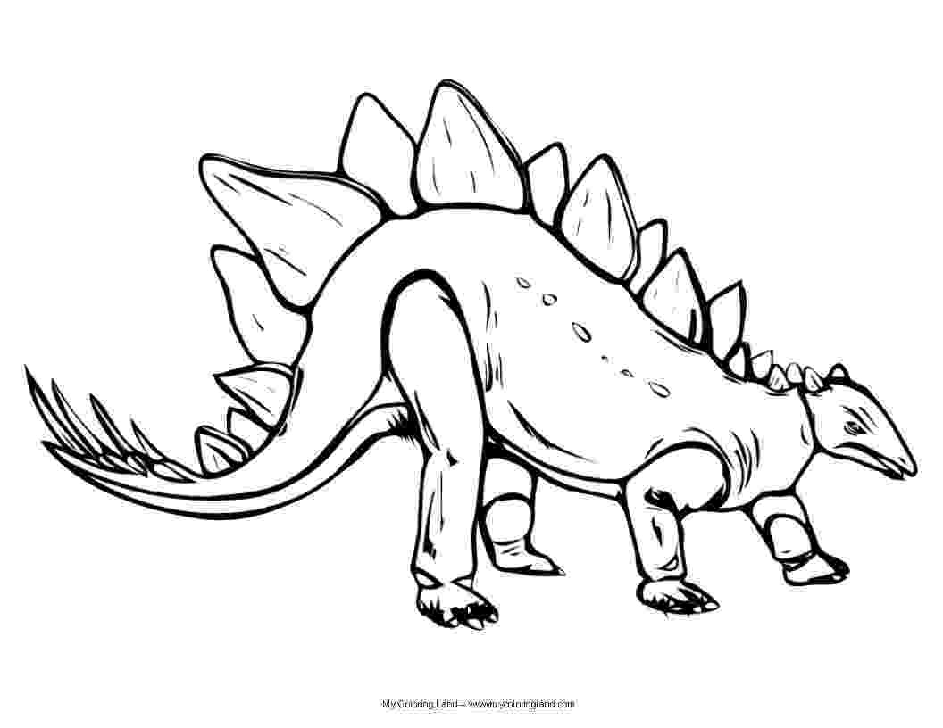 picture of a stegosaurus fascinations metal earth 3d metal model diy kits metal of stegosaurus picture a
