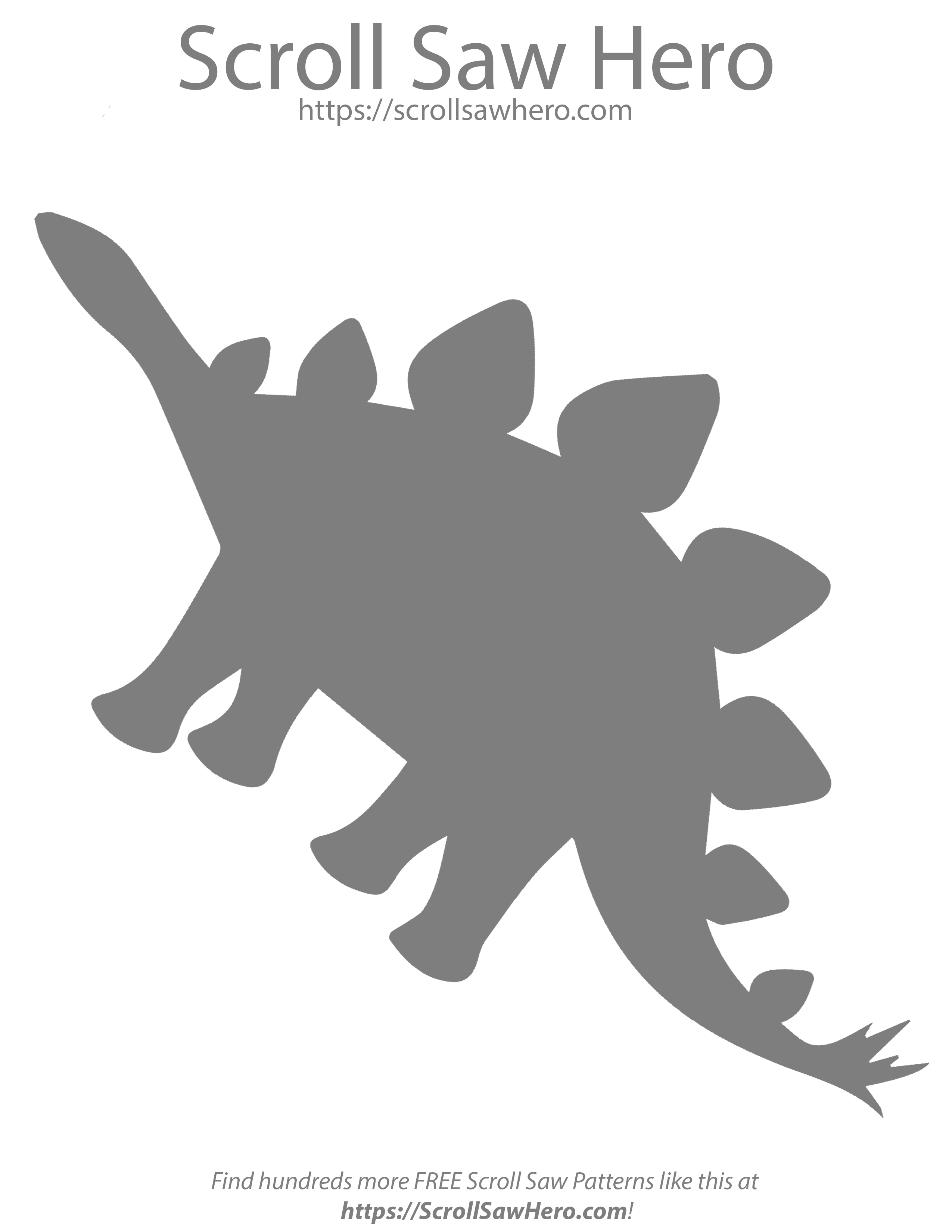 picture of a stegosaurus latest entertainment news fun coloring pages for kids to stegosaurus a picture of