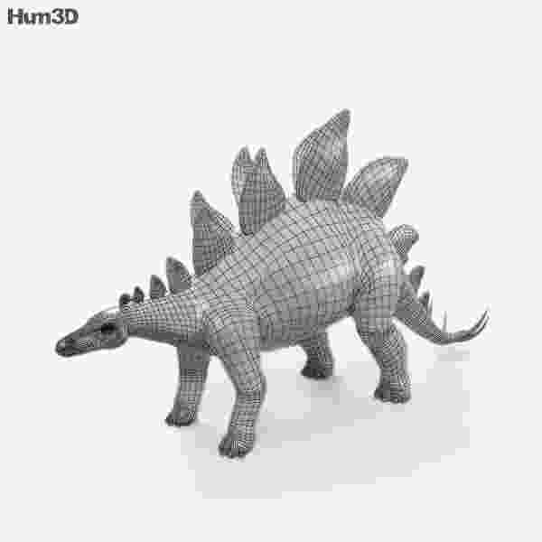 picture of a stegosaurus preschool coloring sheets wanted postlink litadinosaur of stegosaurus picture a