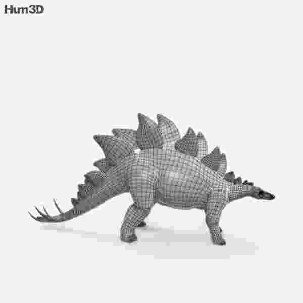 picture of a stegosaurus skylanders drawing skylanders academy drawings stegosaurus of picture a