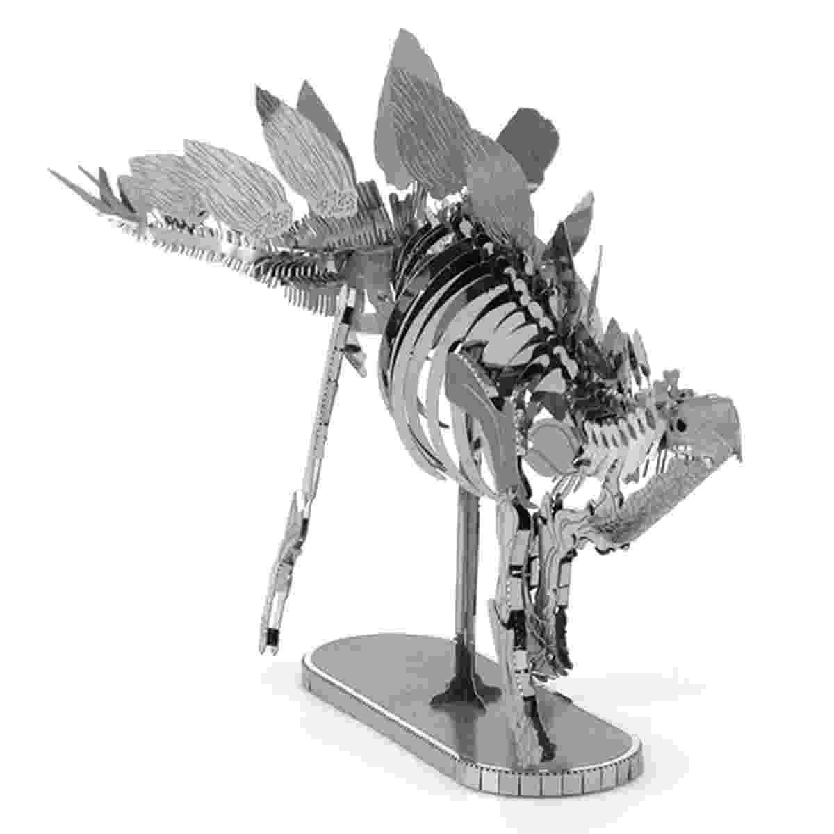 picture of a stegosaurus stegosaurus coloring page birthday a stegosaurus picture of