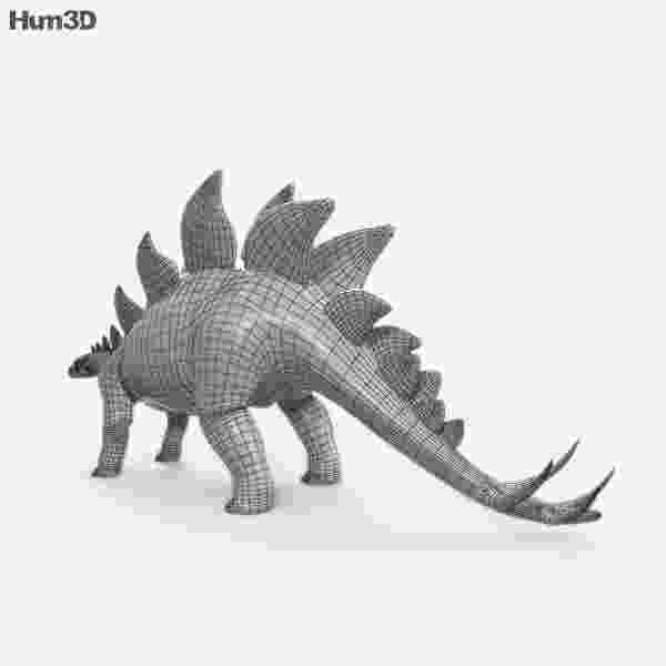 picture of a stegosaurus stegosaurus coloring pages stegosaurus stegosaurus picture a of