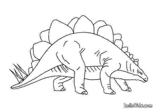 picture of a stegosaurus stegosaurus hd 3d model hum3d picture a of stegosaurus
