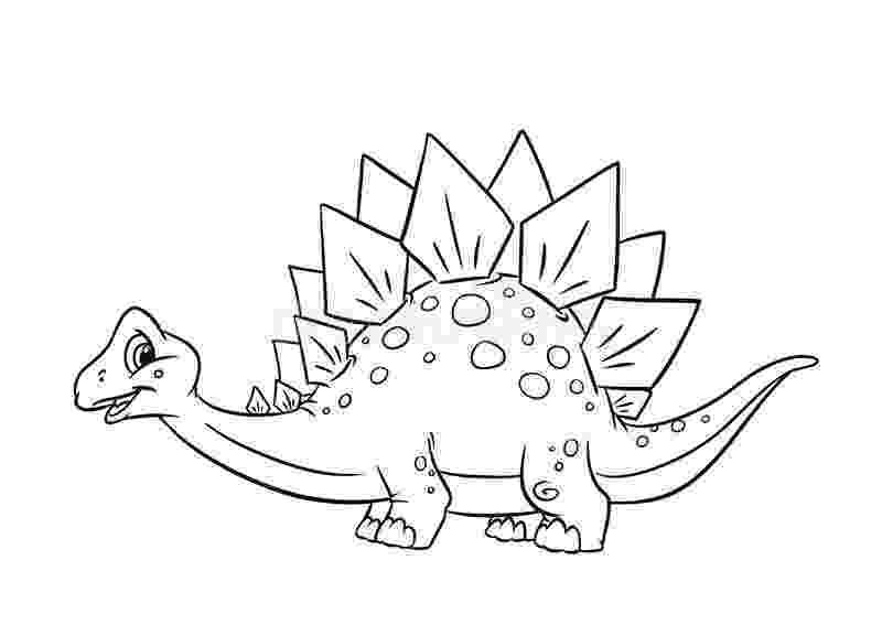 picture of a stegosaurus stegosaurus run cycle youtube stegosaurus of a picture