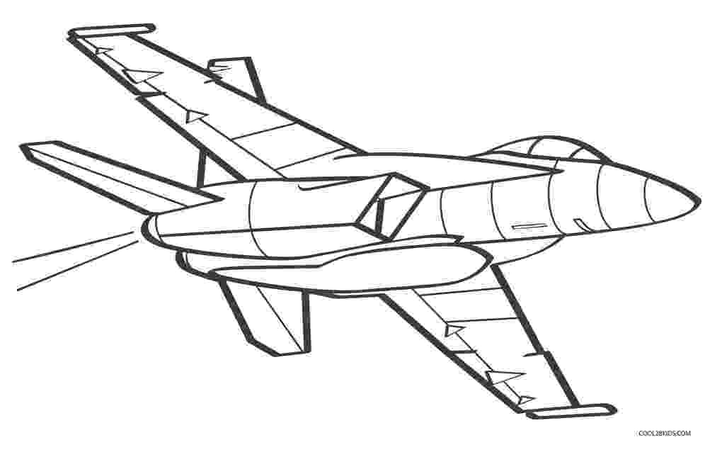 picture of an airplane to color free printable airplane coloring pages for kids cool2bkids of airplane to picture color an