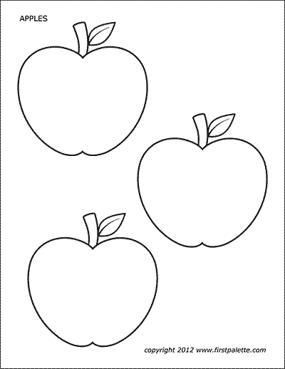picture of apples 50 easy things to draw that are cool fun and creative of apples picture
