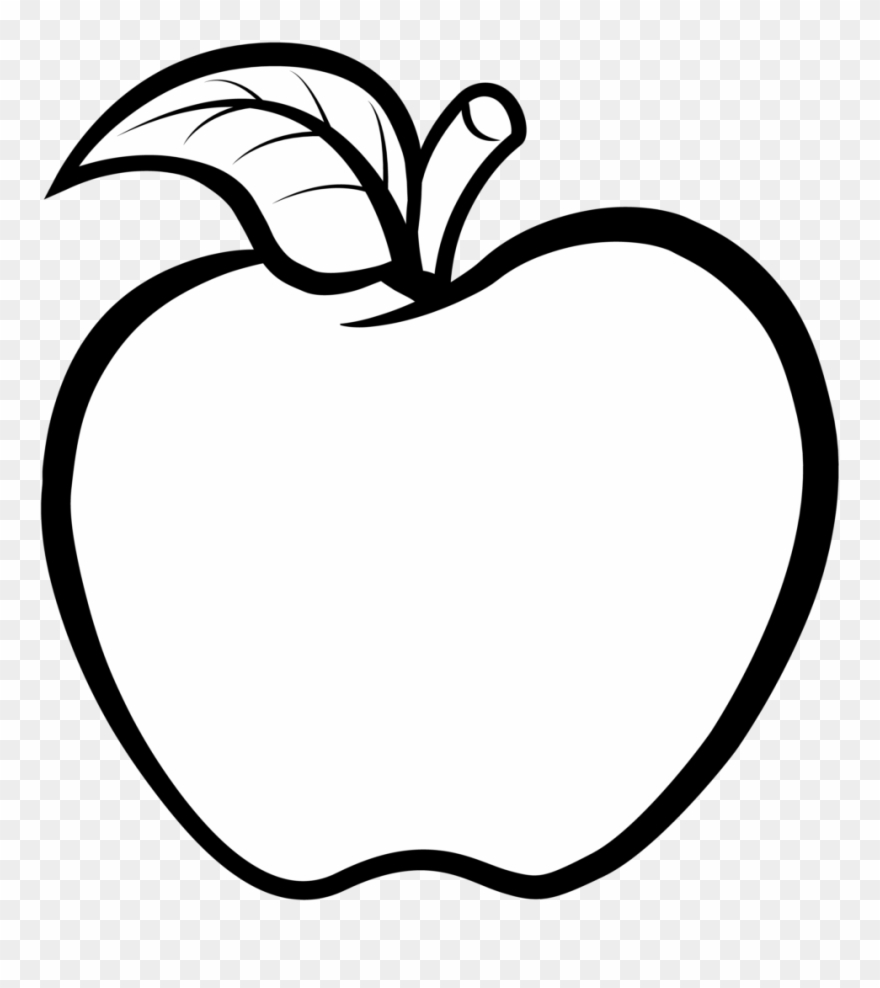 picture of apples apple clipart to printable free clipart images apples picture of