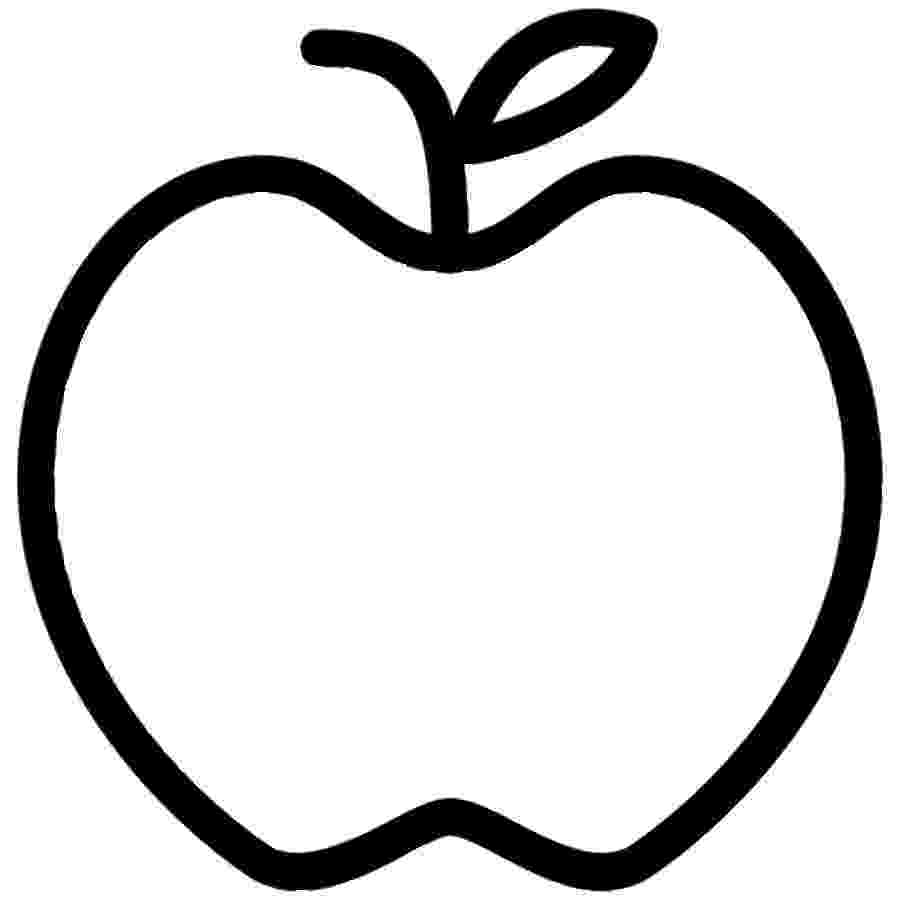 picture of apples apple youtube of apples picture