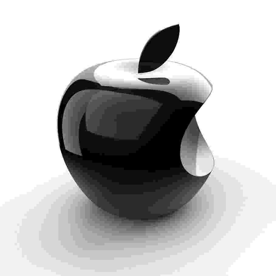 picture of apples best apple clip art 1091 clipartioncom of picture apples