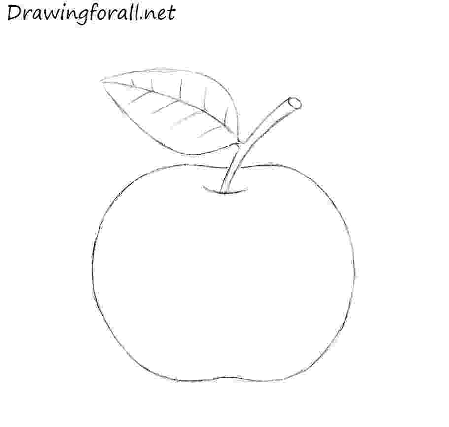 picture of apples best school clipart black and white 28847 clipartioncom picture apples of