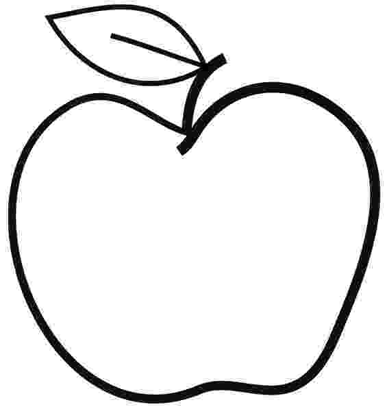 picture of apples school clipart black and white clipartioncom picture apples of