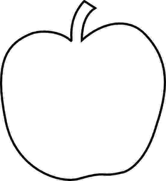 picture of apples the meaning and symbolism of the word apple picture apples of